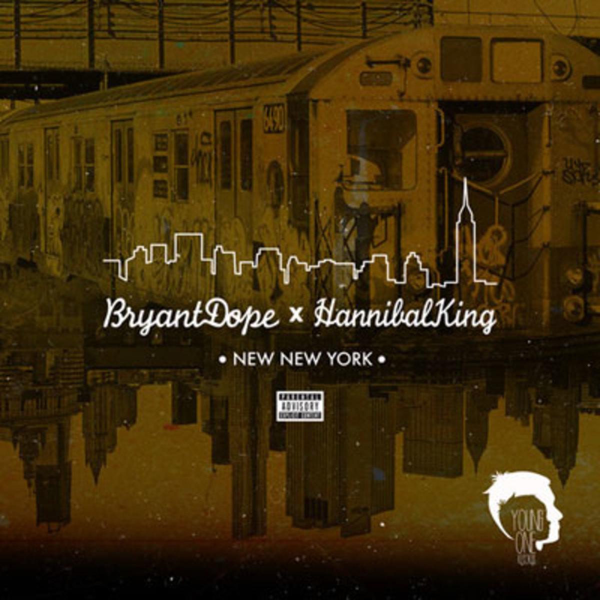 bryantdope-newnewyork.jpg