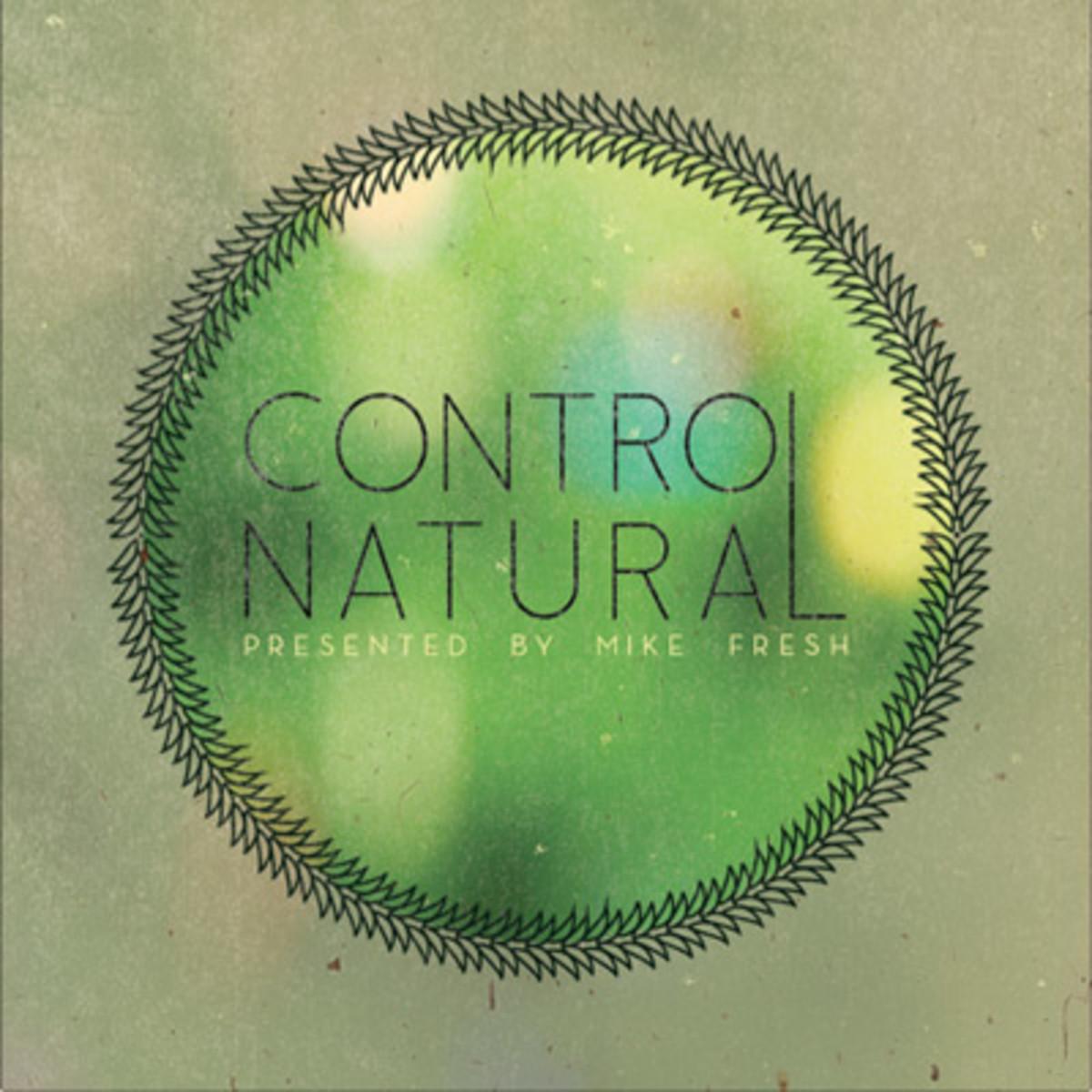 controlnatural.jpg
