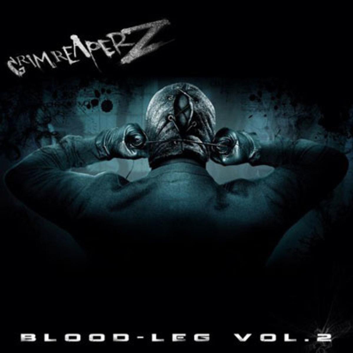 grimreaperz-bloodlegv2.jpg