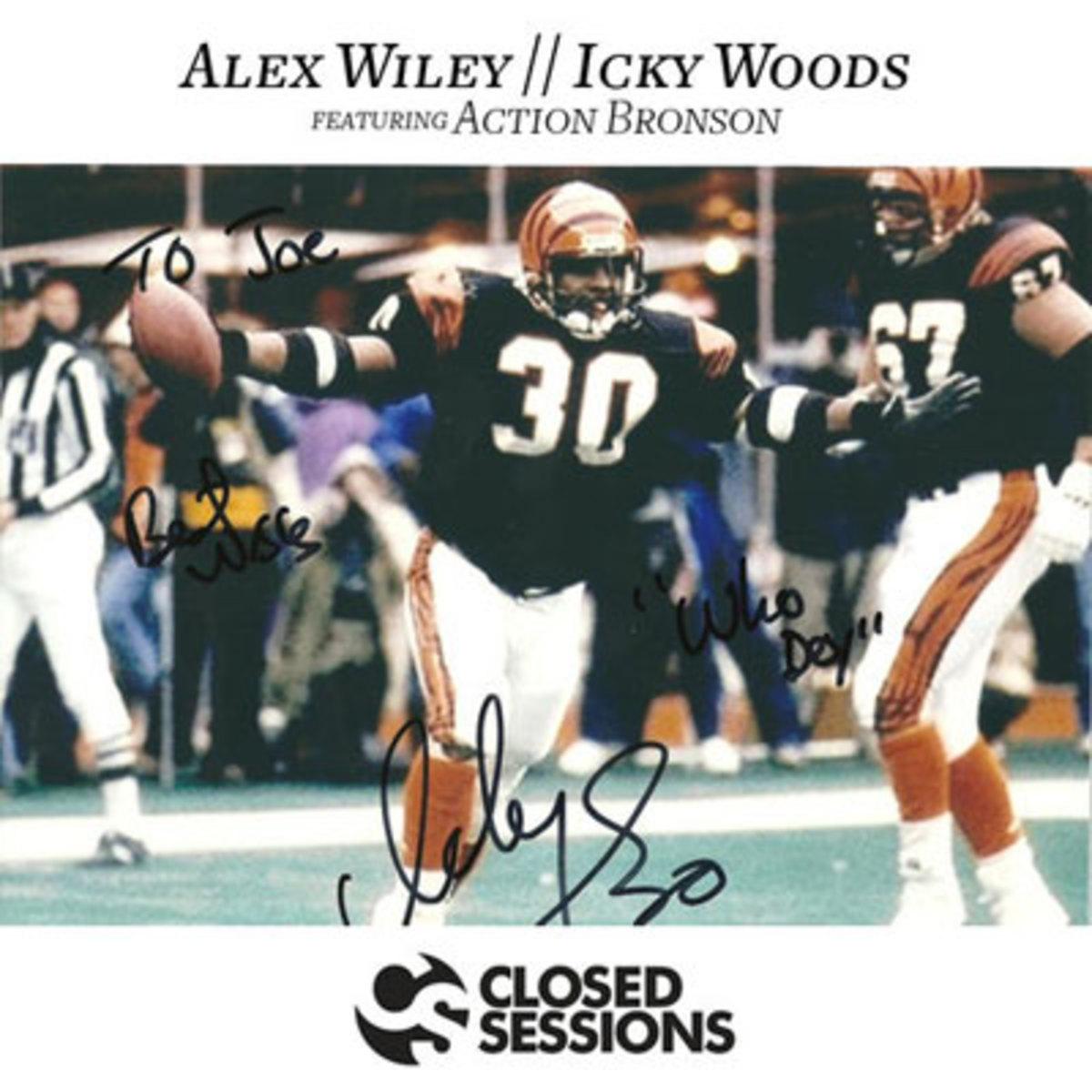 alexwiley-ickywoods.jpg