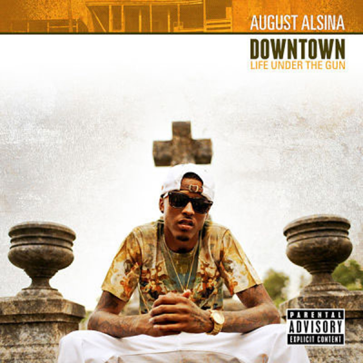 augustalsina-downtown.jpg
