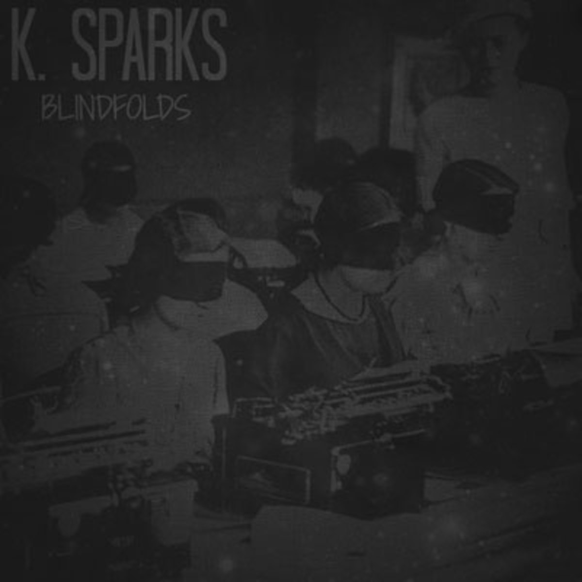 ksparks-blindfolds.jpg
