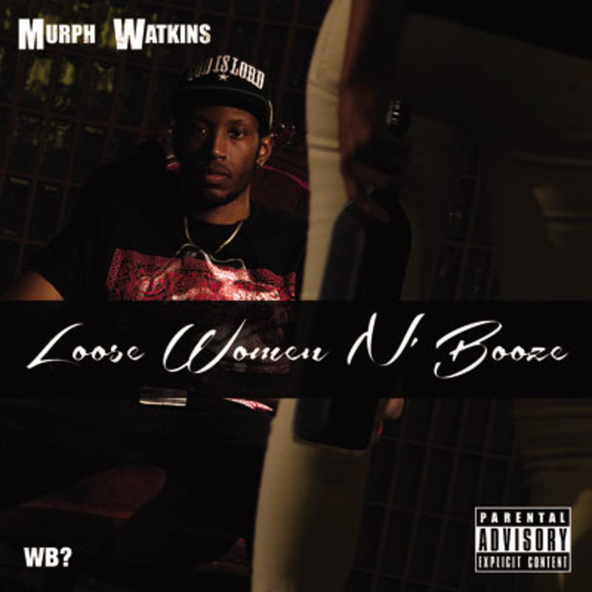 murphwatkins-loosewomenbooze.jpg