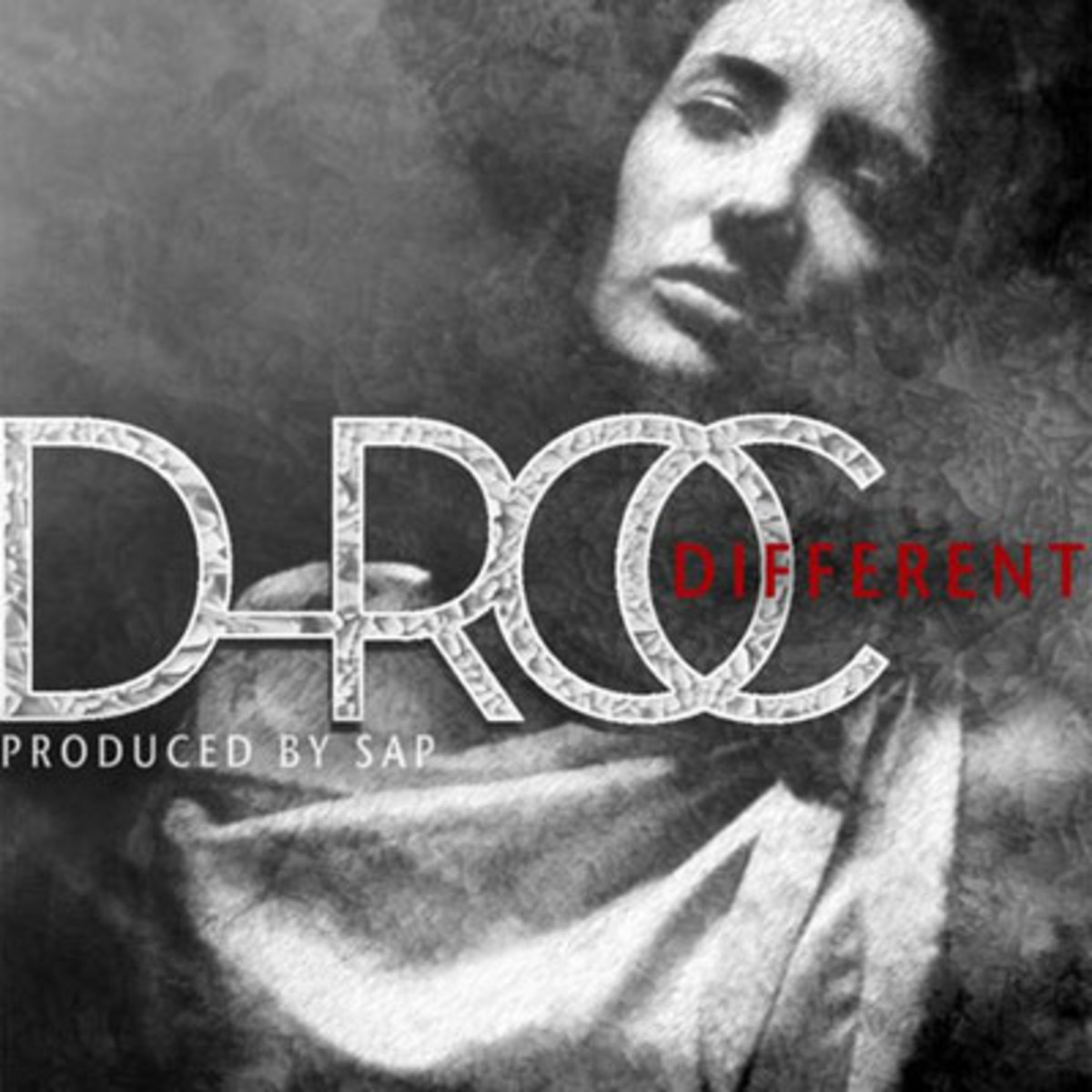 droc-different.jpg