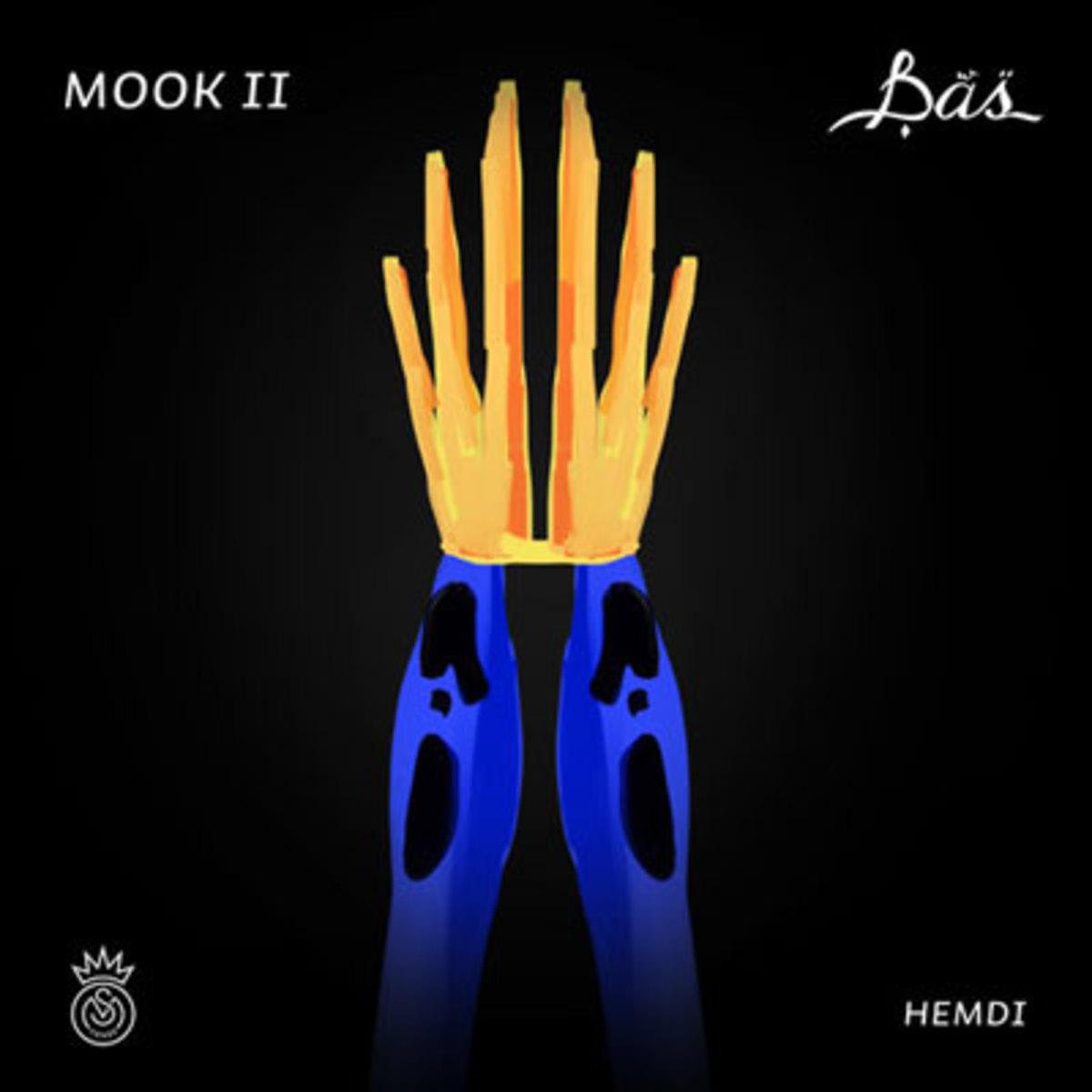 bas-mook2.jpg