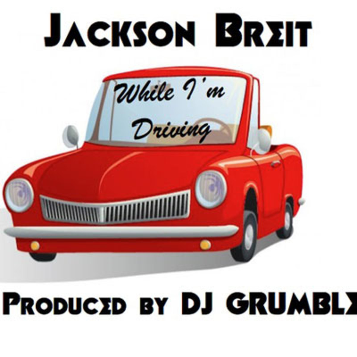jacksonbreit-whileimdriving.jpg