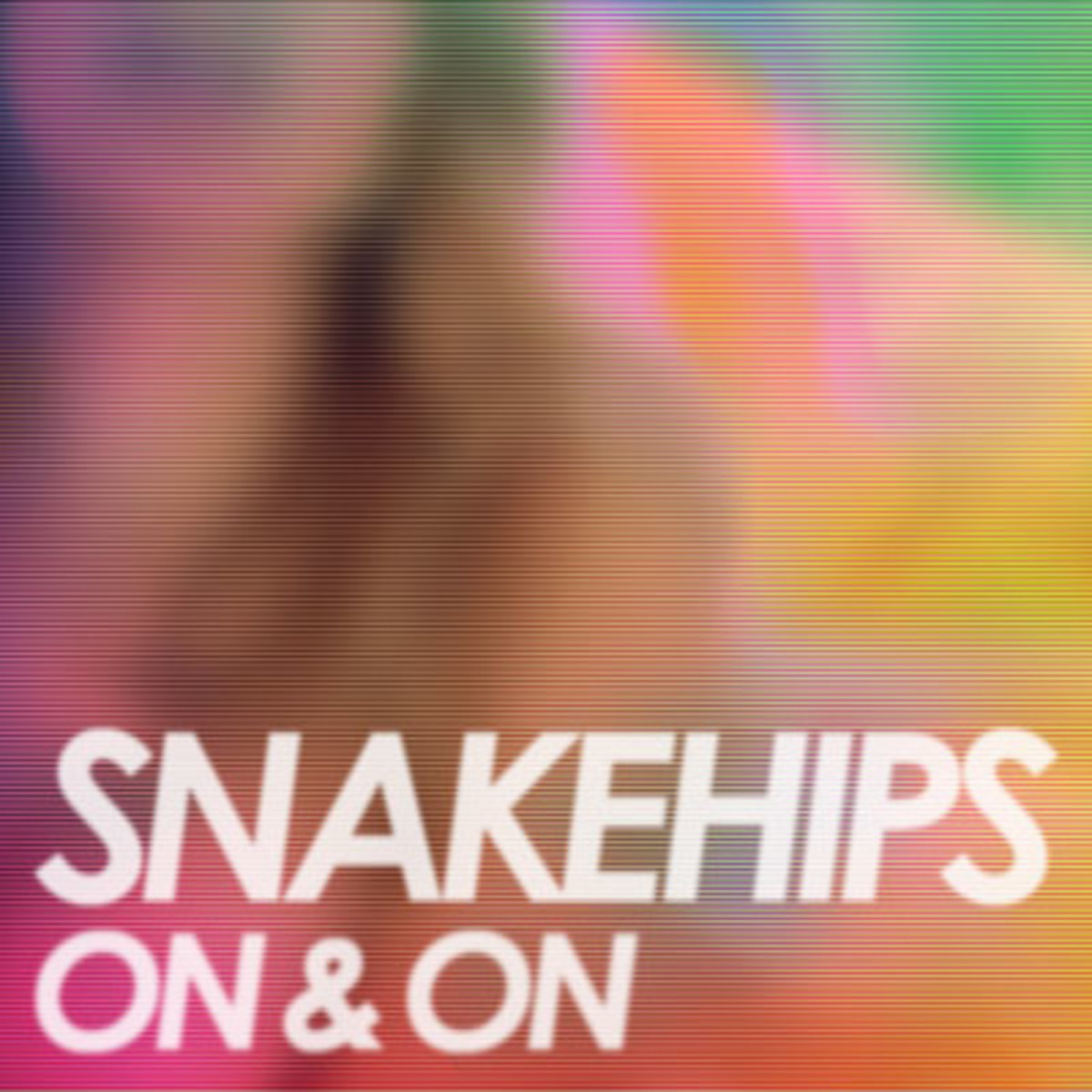 snakehips-onandon.jpg