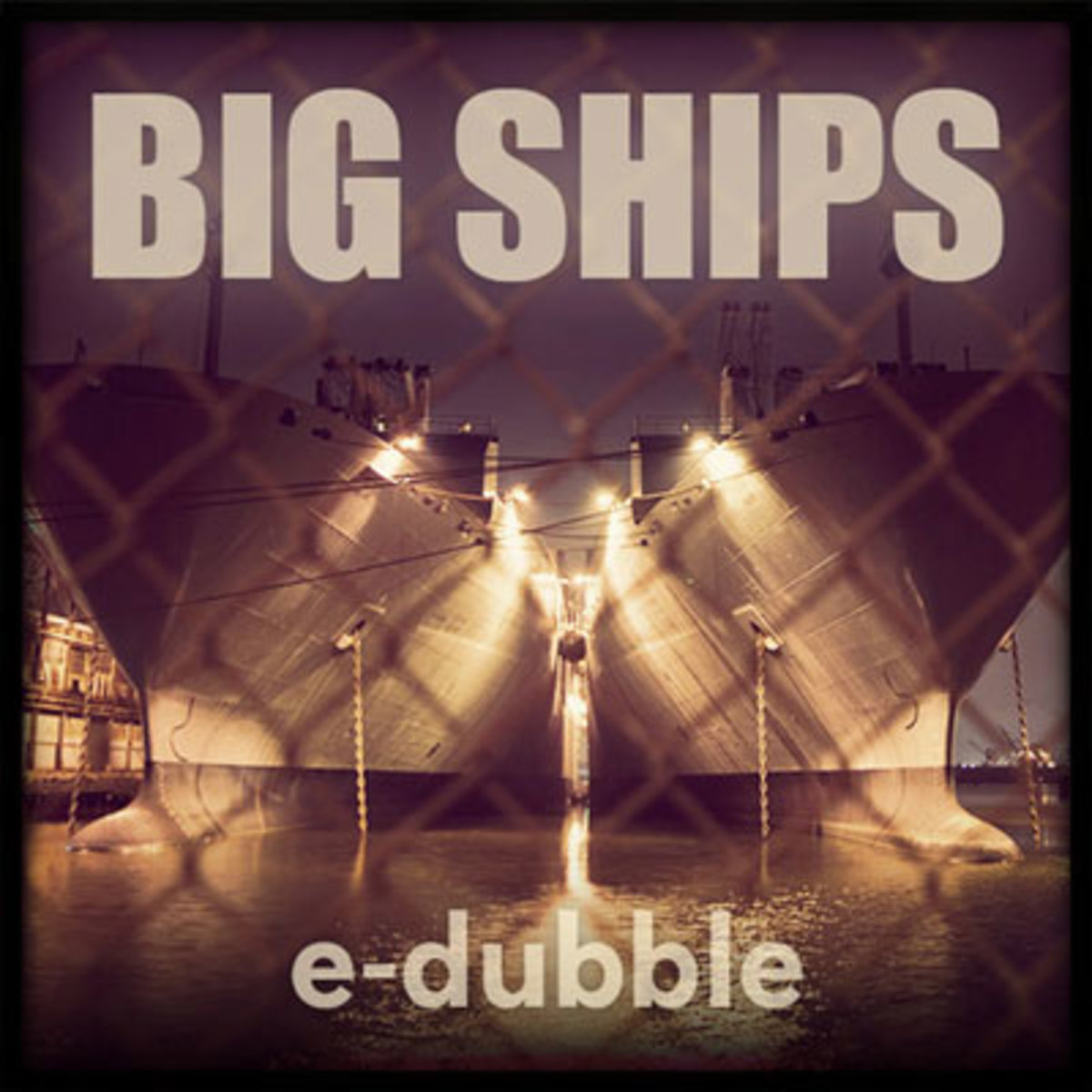 edubble-bigships.jpg