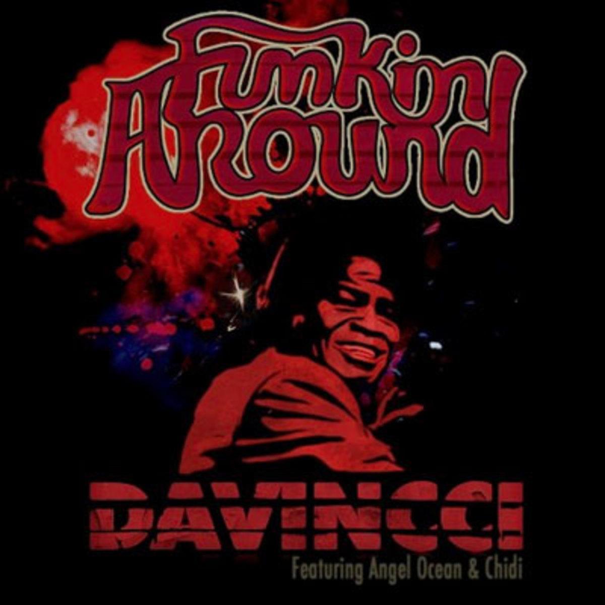 davincci-funkinaround.jpg