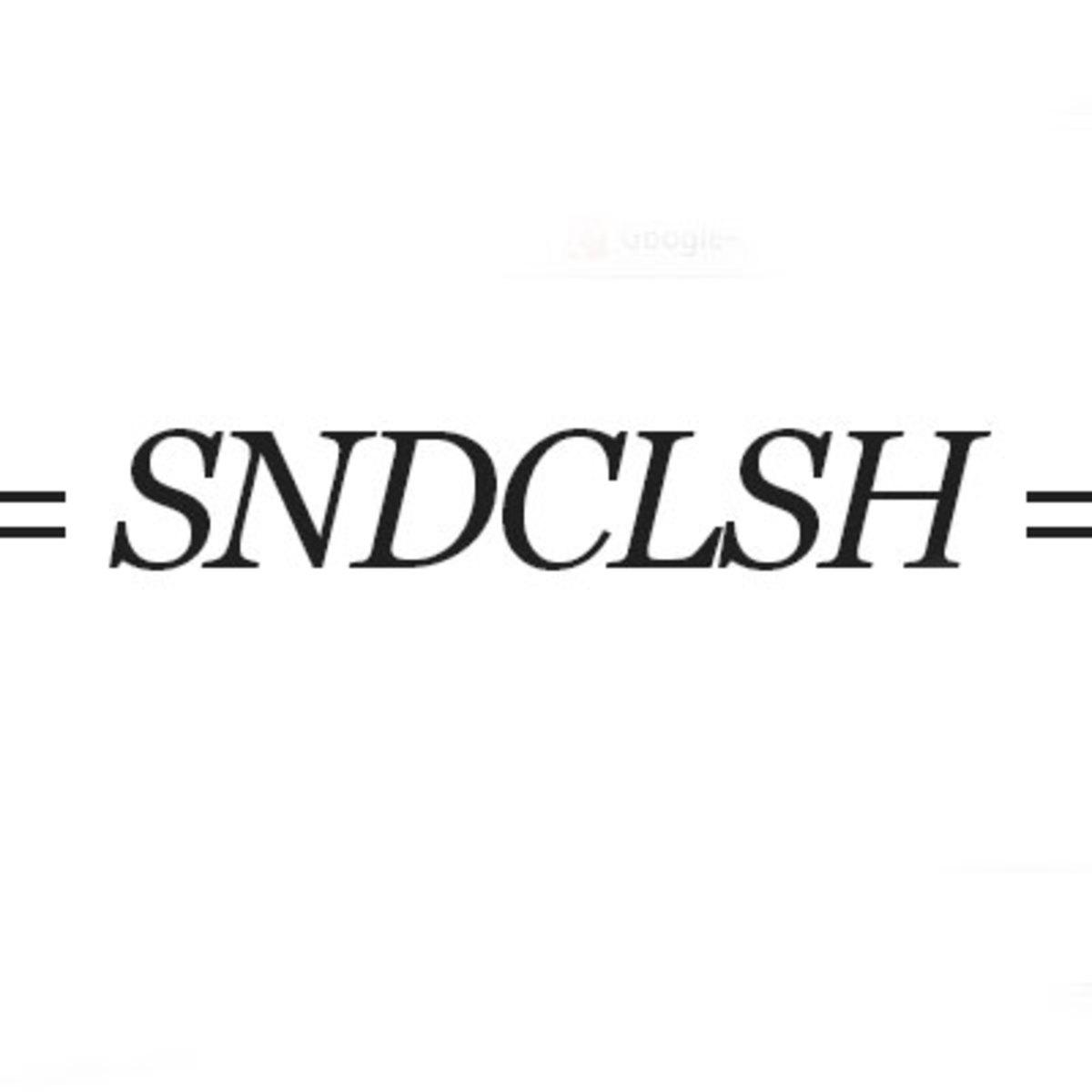 sndclsh.jpg
