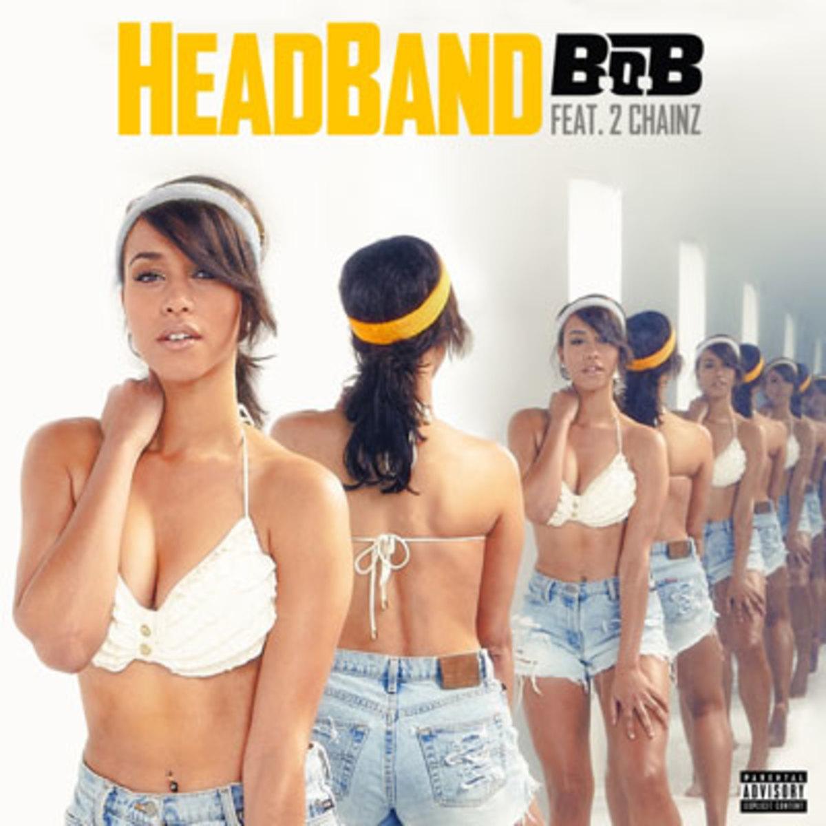 bob-headband.jpg
