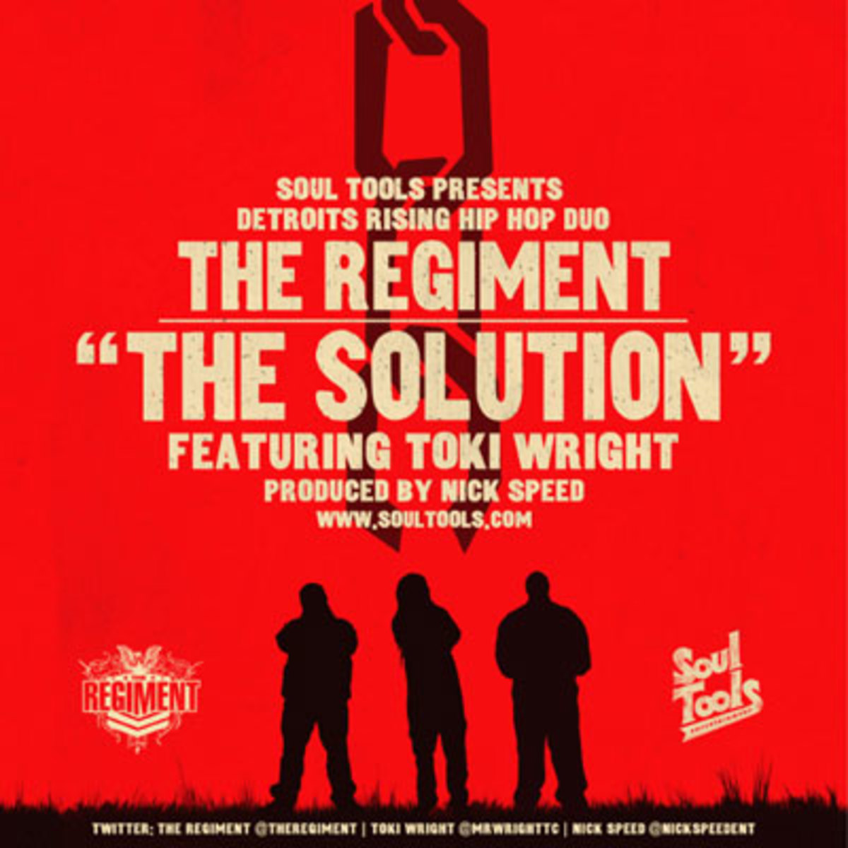 regiment-thesolution.jpg
