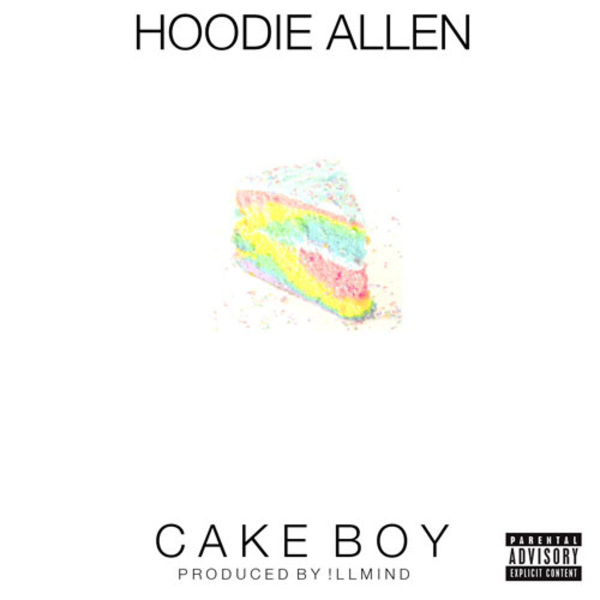 hoodieallen-cakeboy.jpg