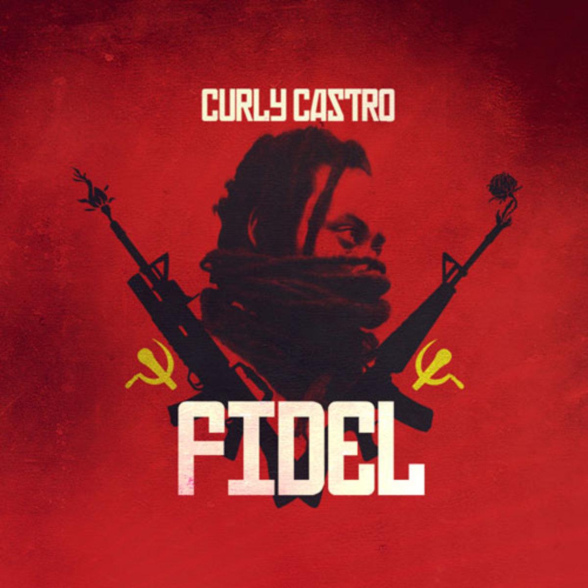 curlycastro-fidel.jpg