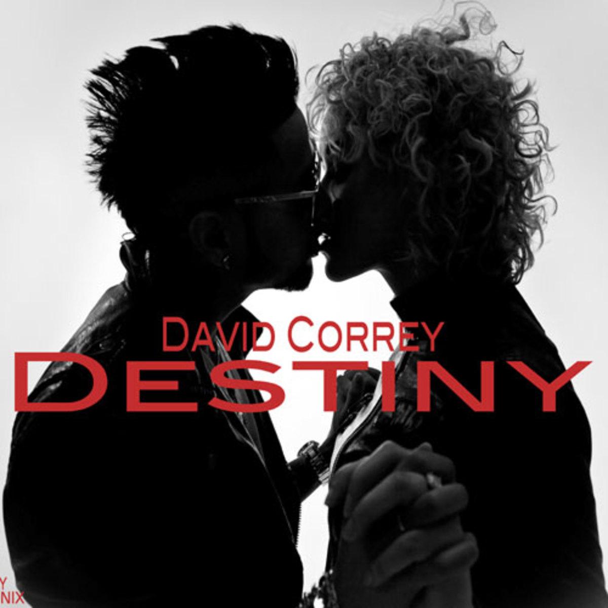 davidcorrey-destiny.jpg