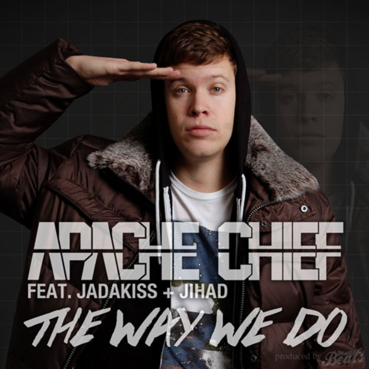 apachechief-waywe.jpg