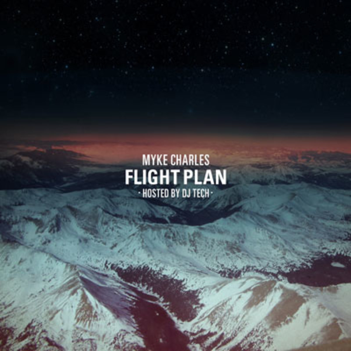 mykecharles-flightplan.jpg