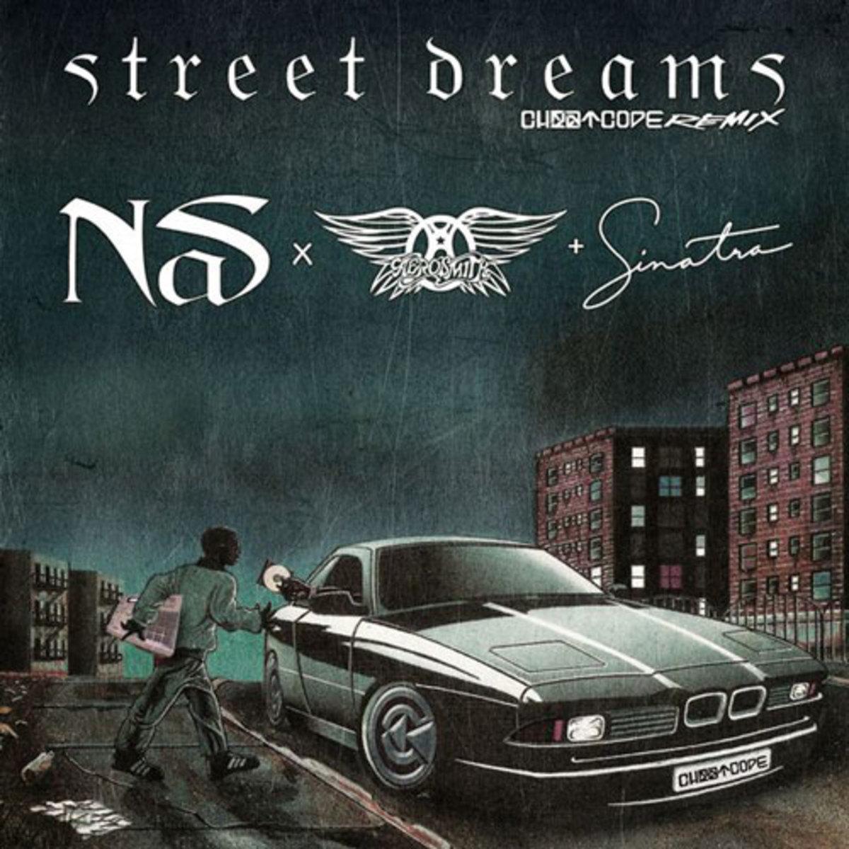 nascheatcode-streetdreams.jpg