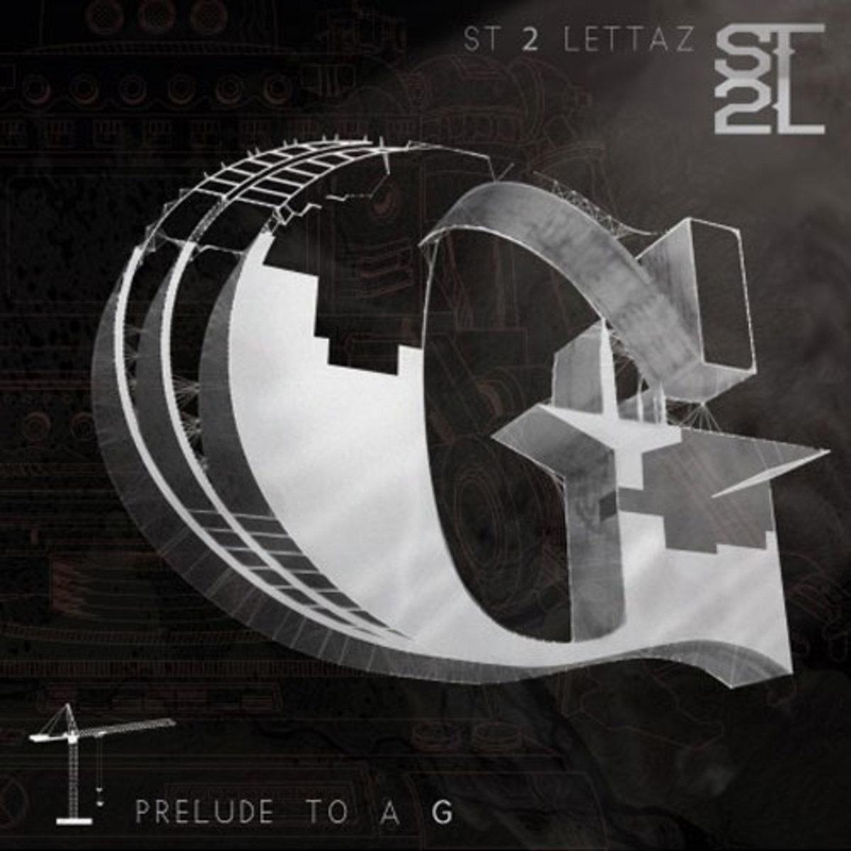 st2lettaz-prelude.jpg