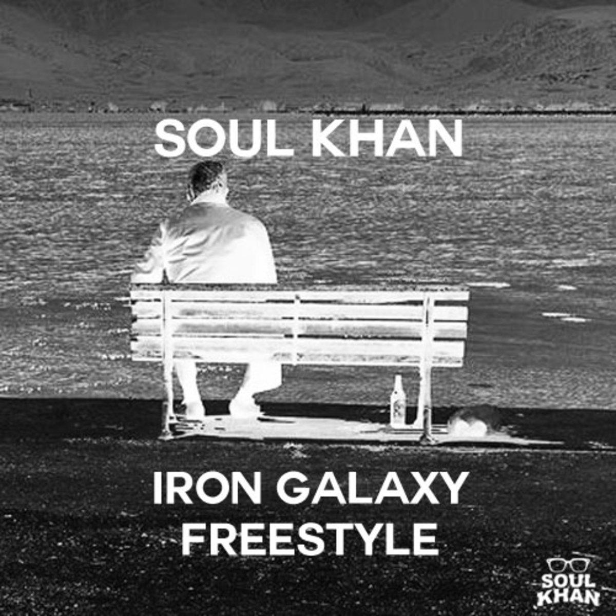 soulkhan-irongalaxyfree.jpg