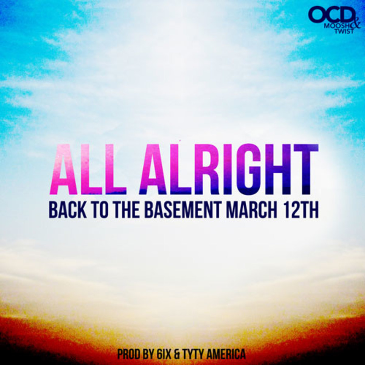ocd-allalright.jpg