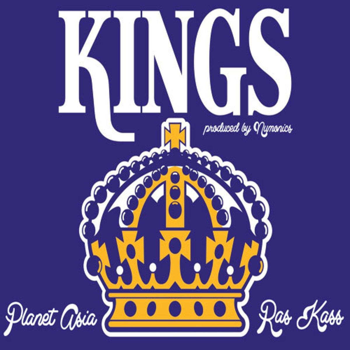 rasplanet-kings.jpg