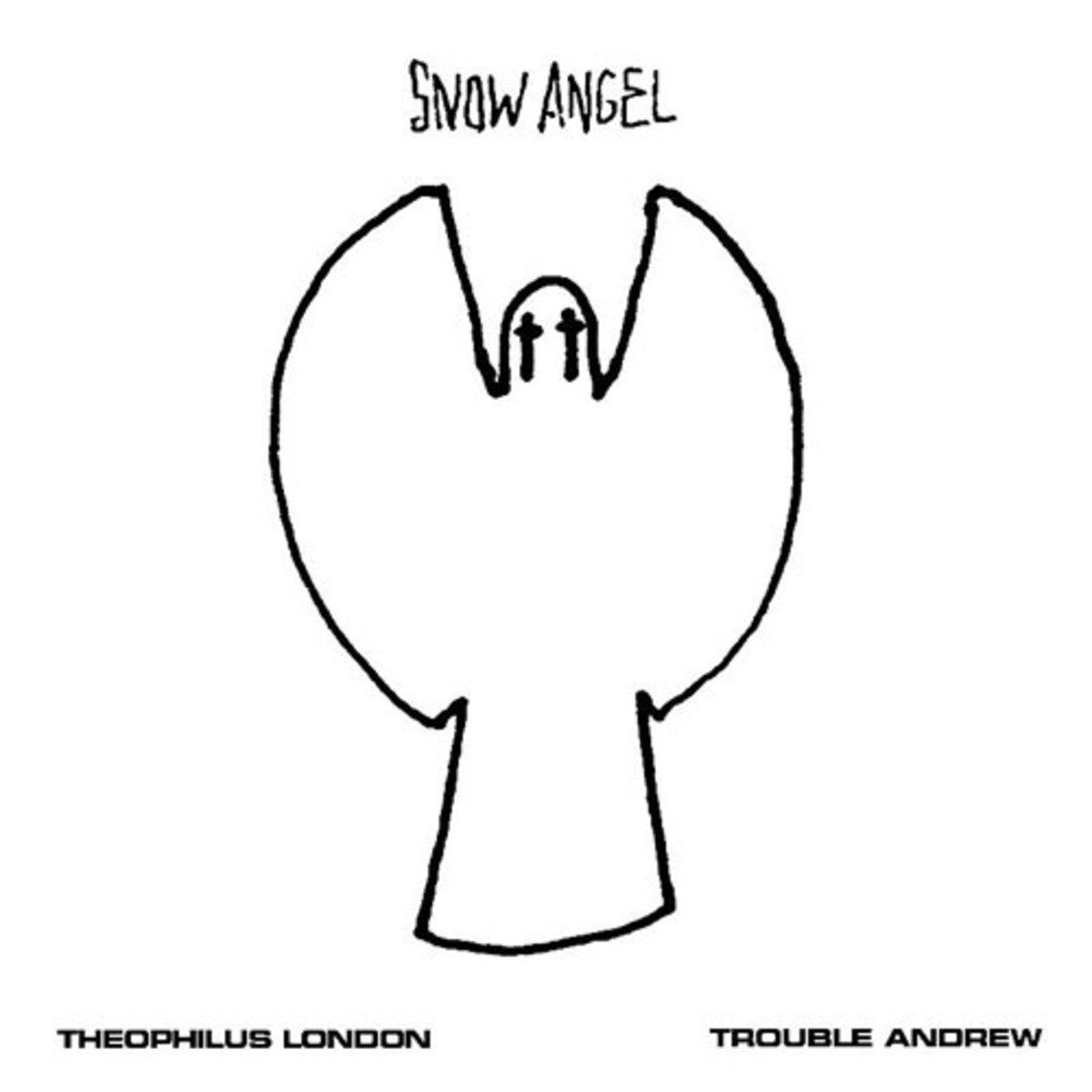 theolondon-snowangel.jpg