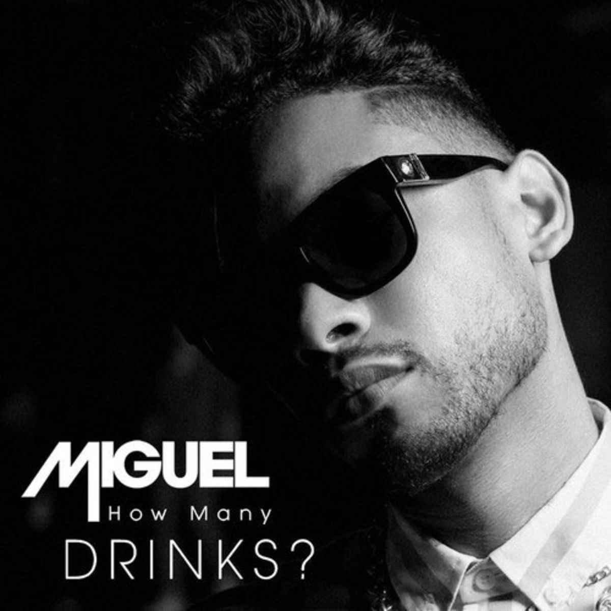miguel-howmanydrinks.jpg