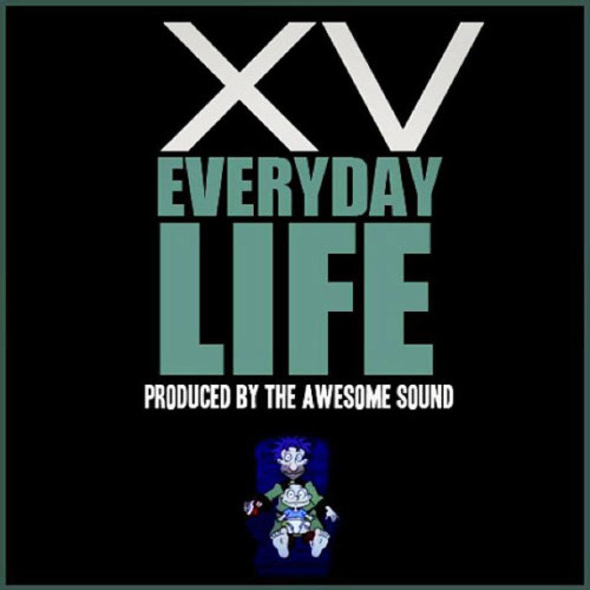 xv-everydaylife.jpg