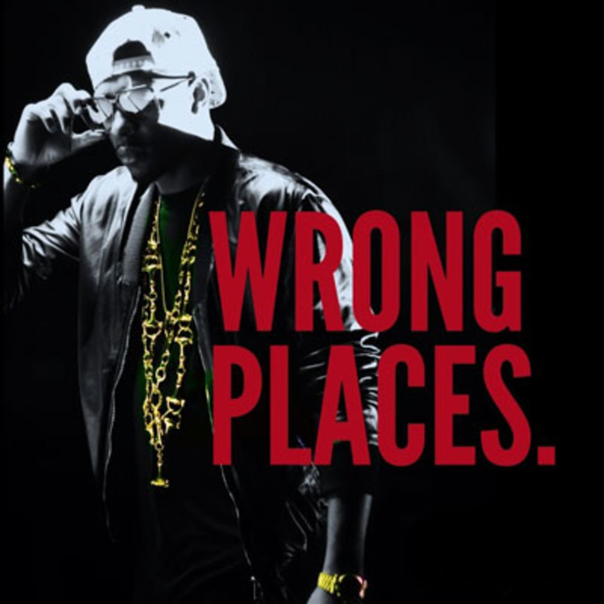 los-wrongplaces.jpg