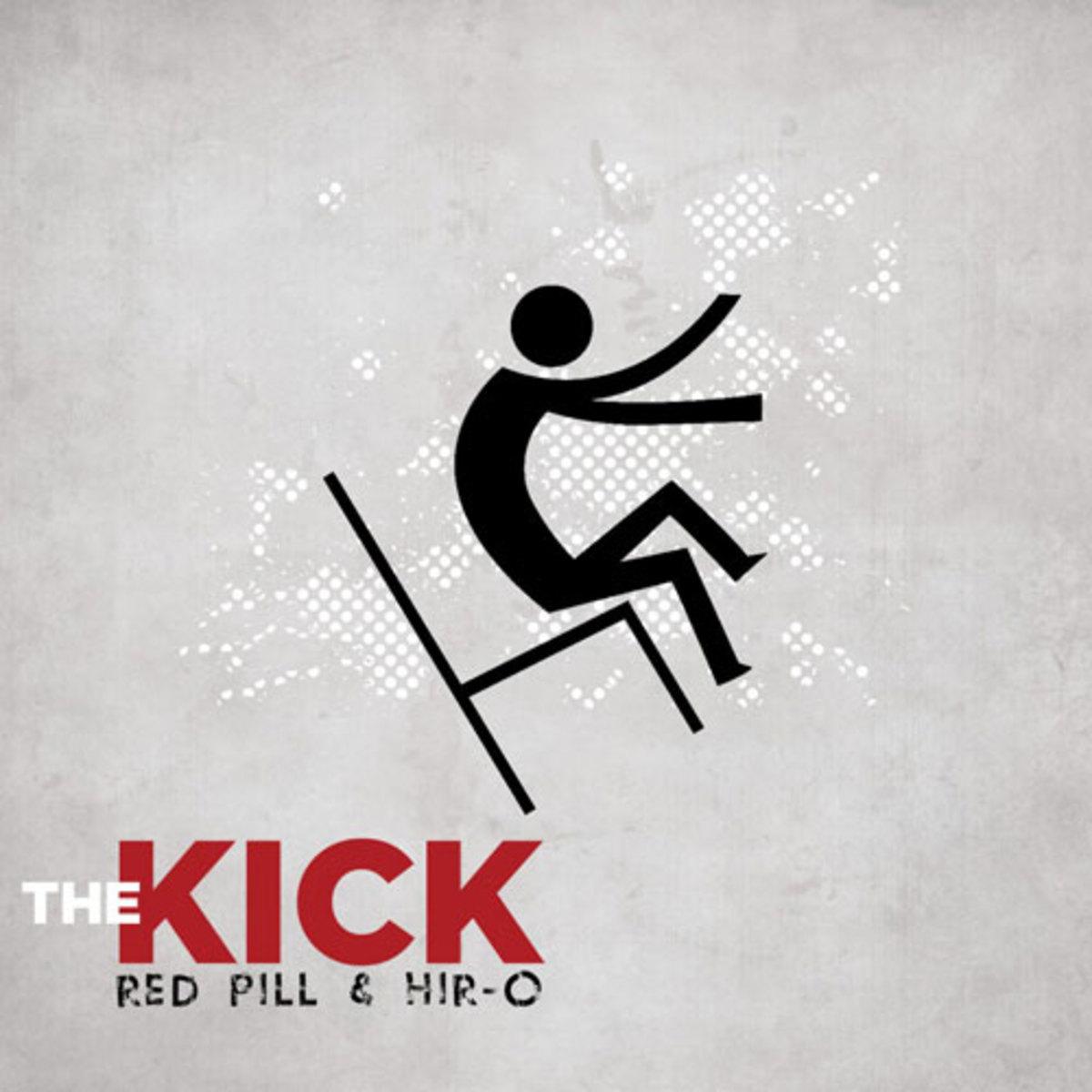 redpill-thekick.jpg