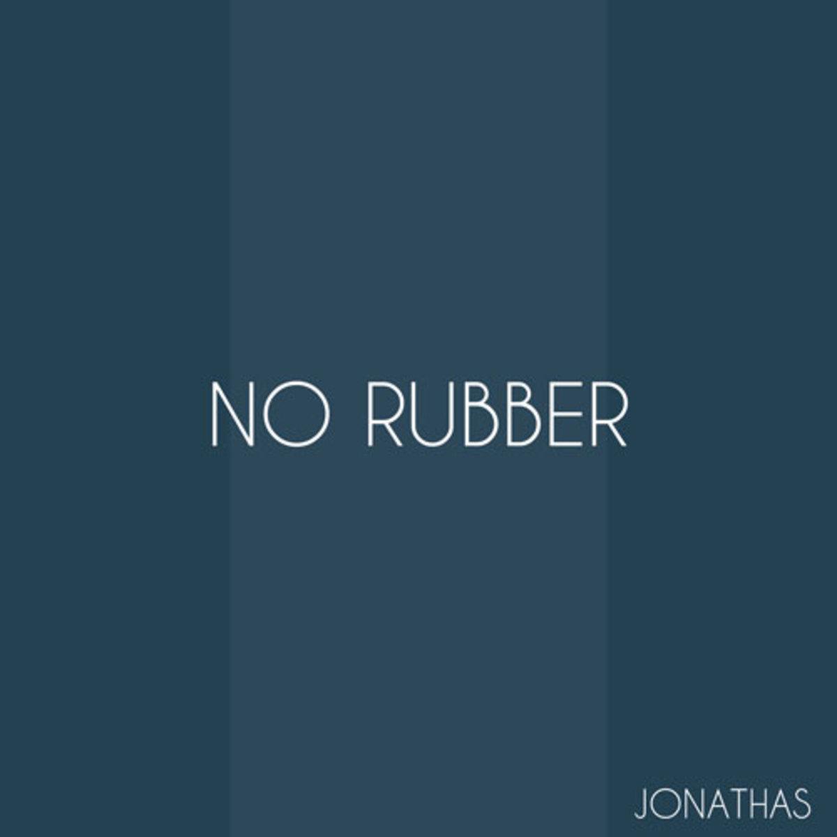 jonathas-norubber.jpg