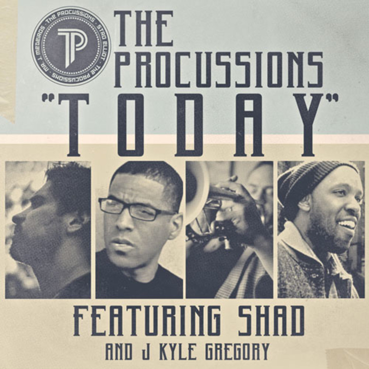 theprocussions-today.jpg