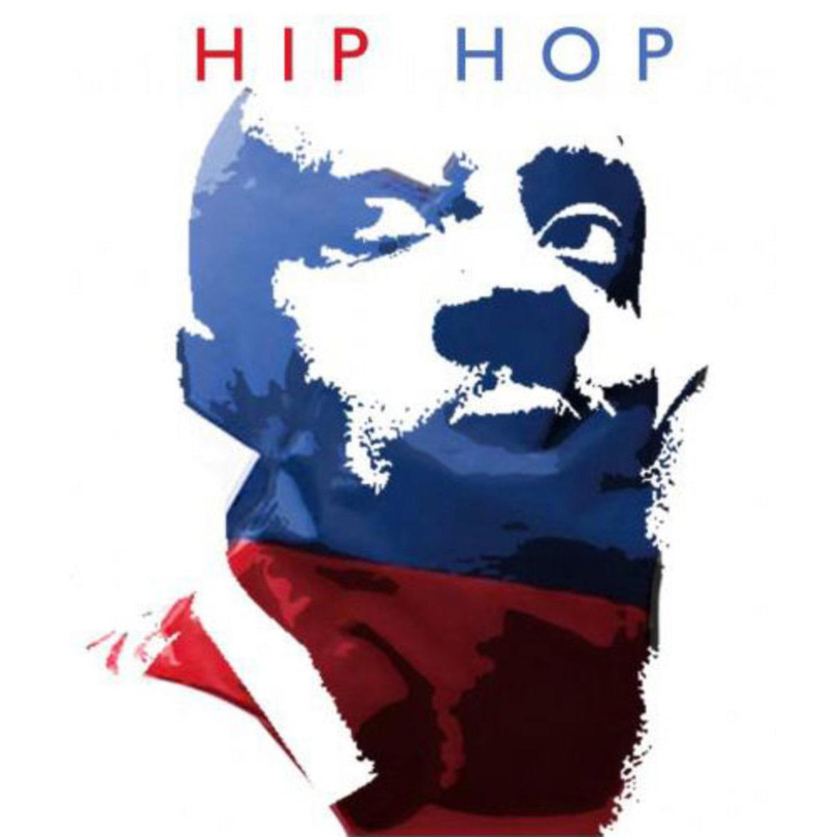 wyclef-hiphop.jpg