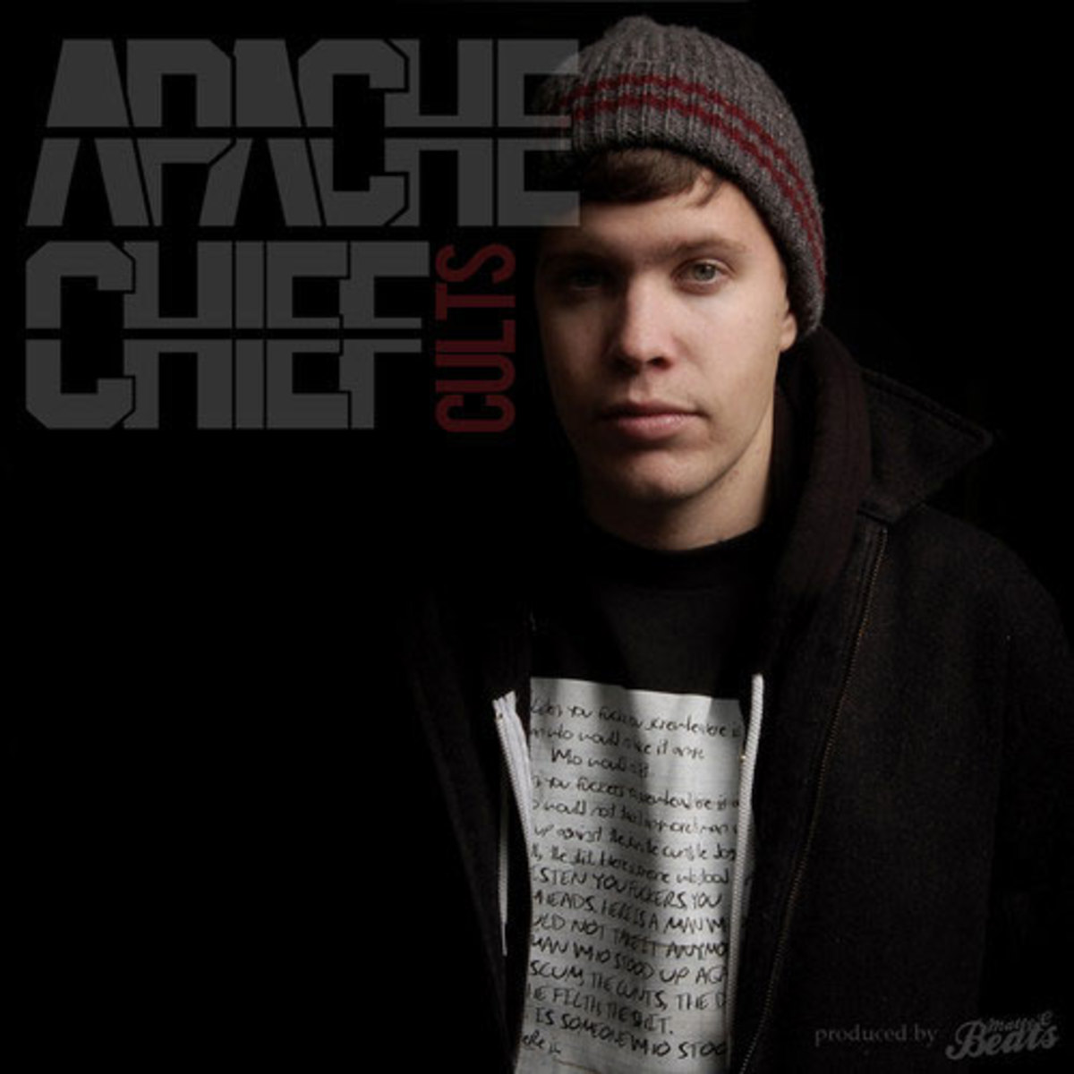 apachechief-cults.jpg
