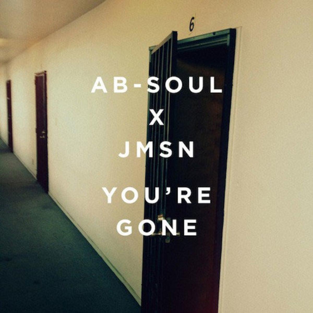 abjm-youregone.jpg