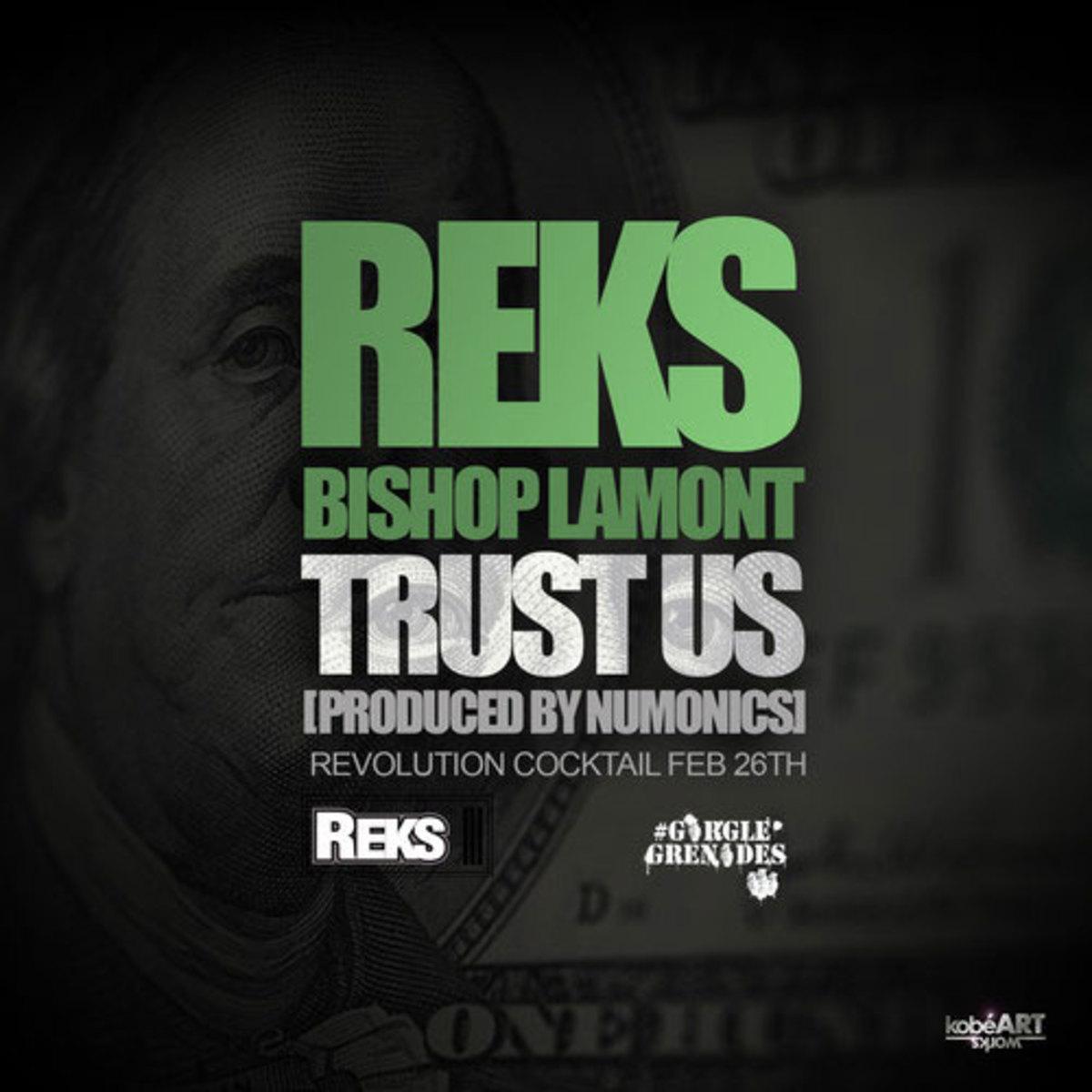 reks-trustus.jpg