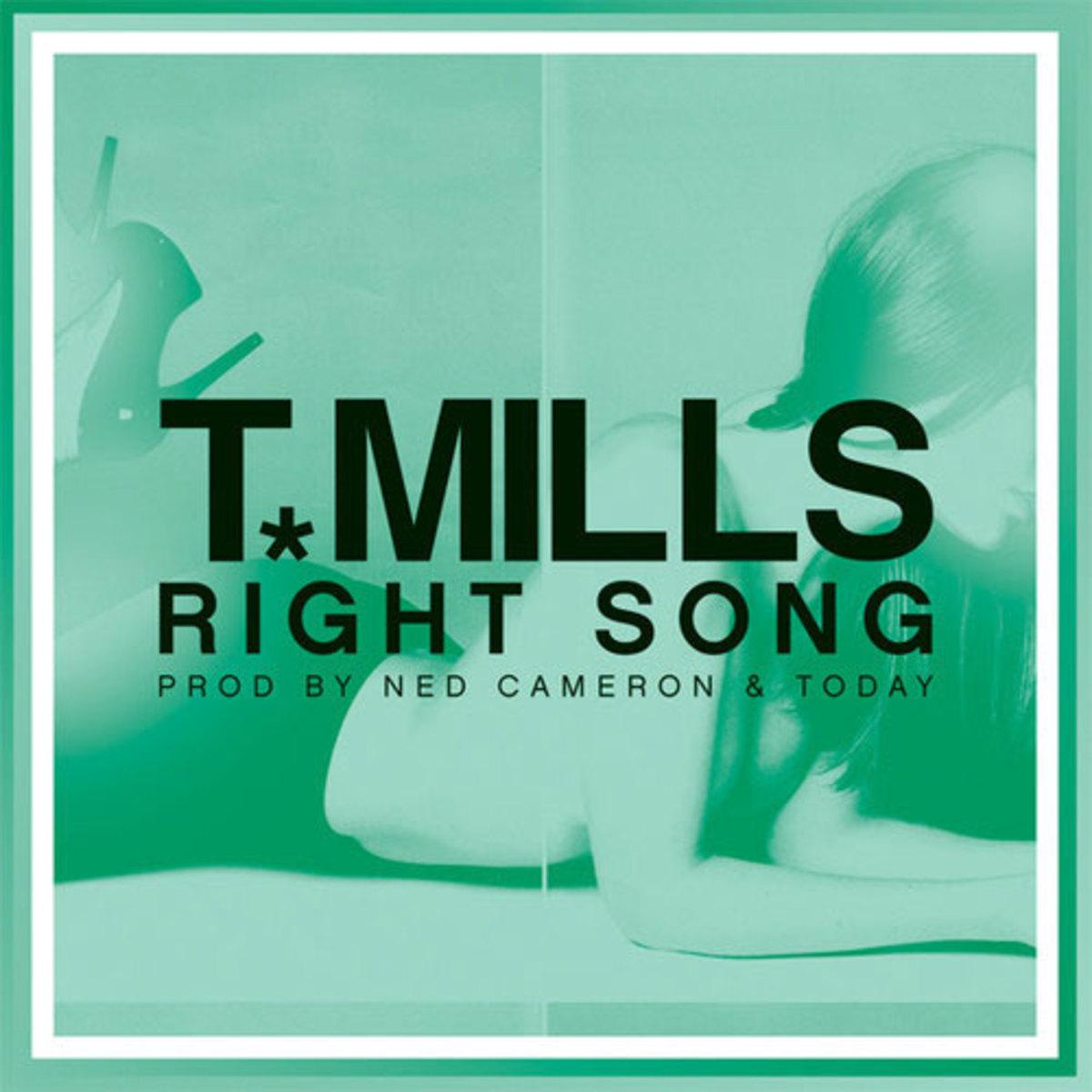 tmills-rightsong.jpg