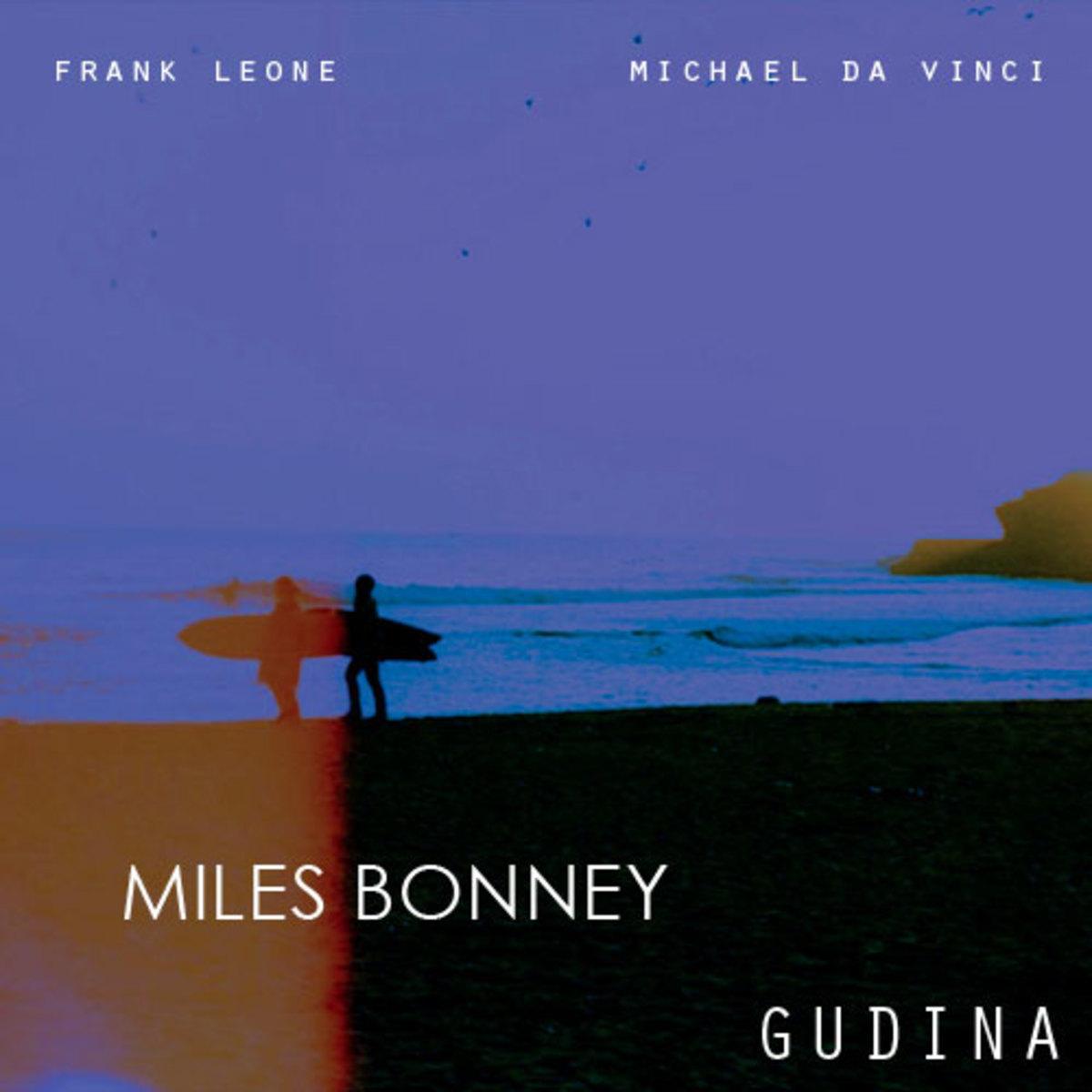 frankleone-milesbonney.jpg