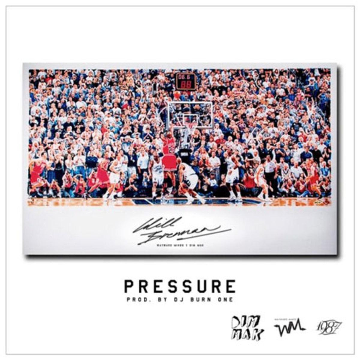 willbrennan-pressure.jpg