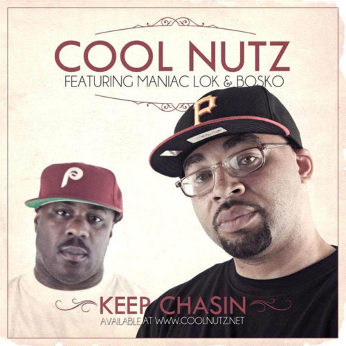 coolnutz-keepchasin.jpg