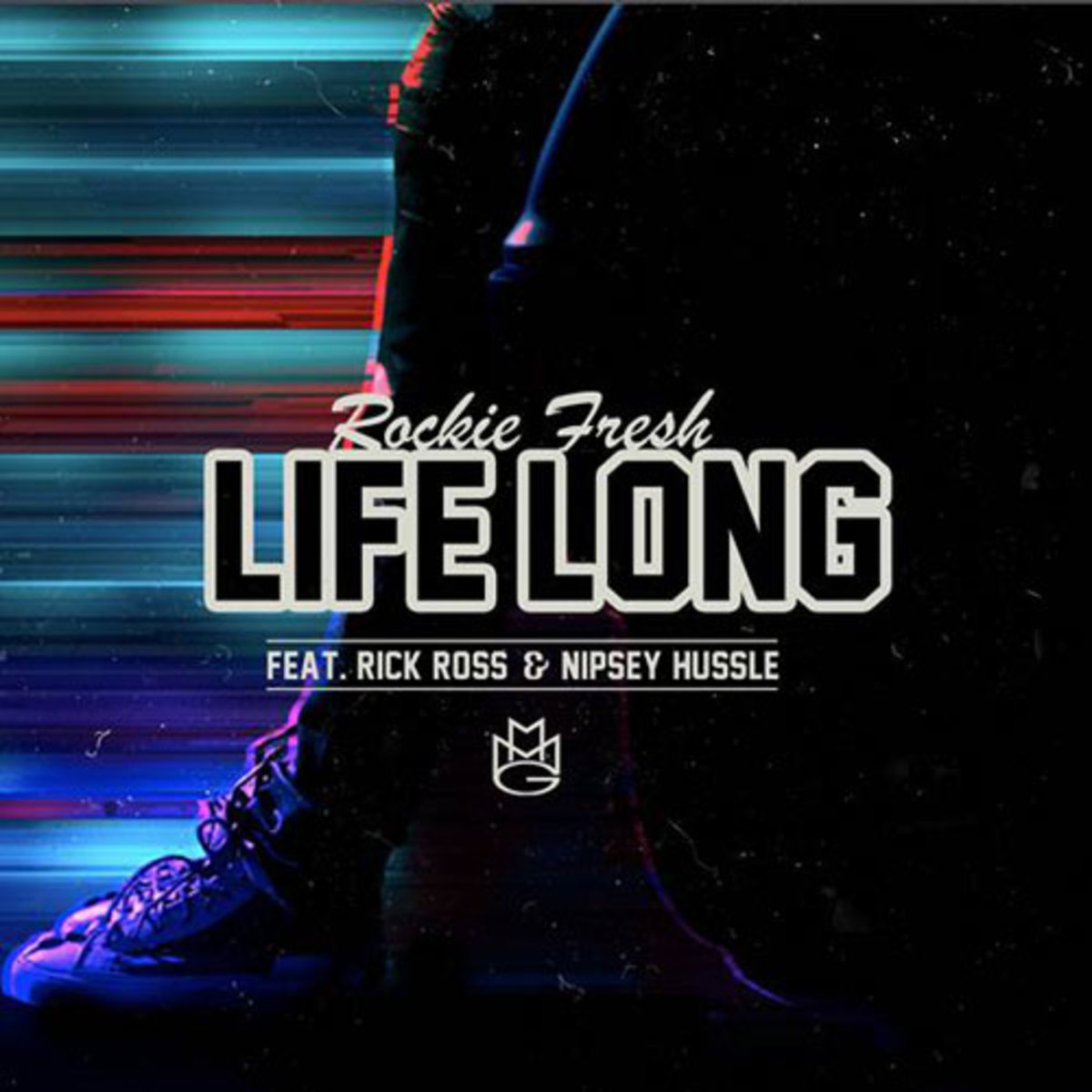 rockiefresh-lifelong.jpg