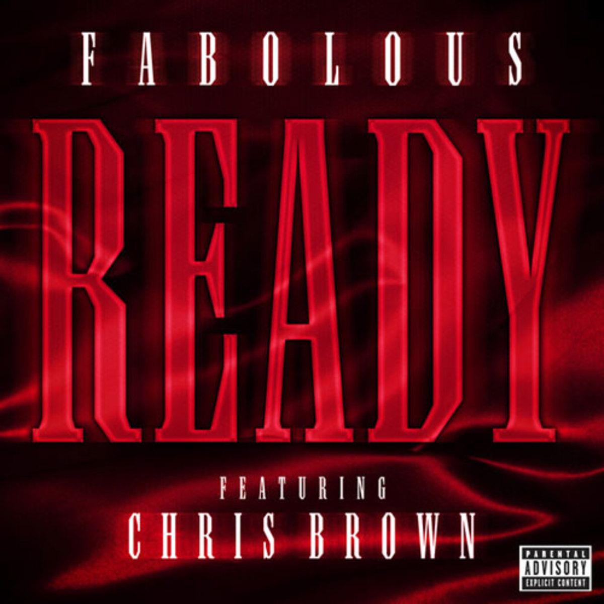 fab-ready2.jpg
