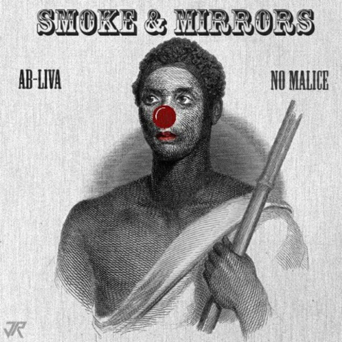 nomalice-smokemirrors.jpg