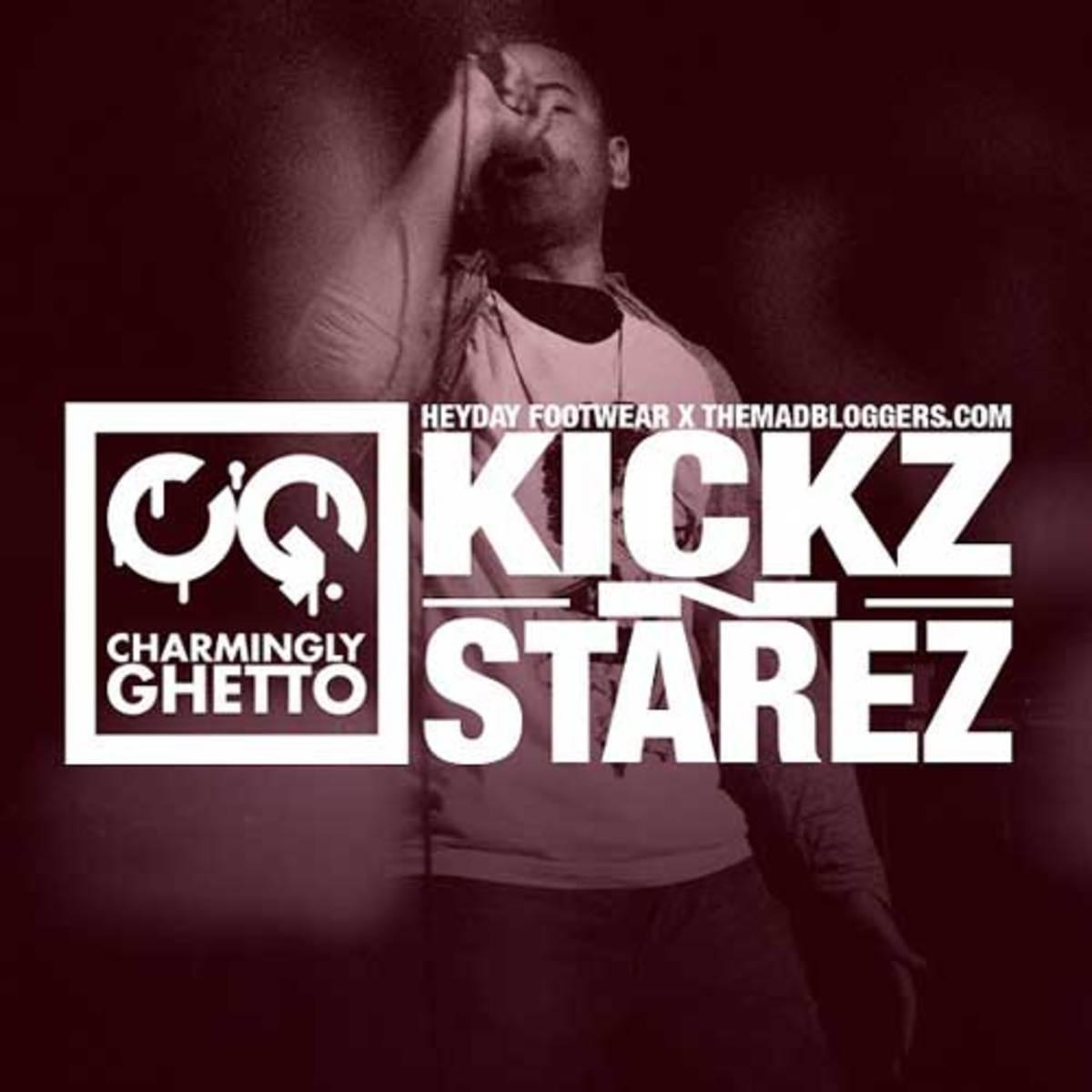 cg-kicksstarz.jpg