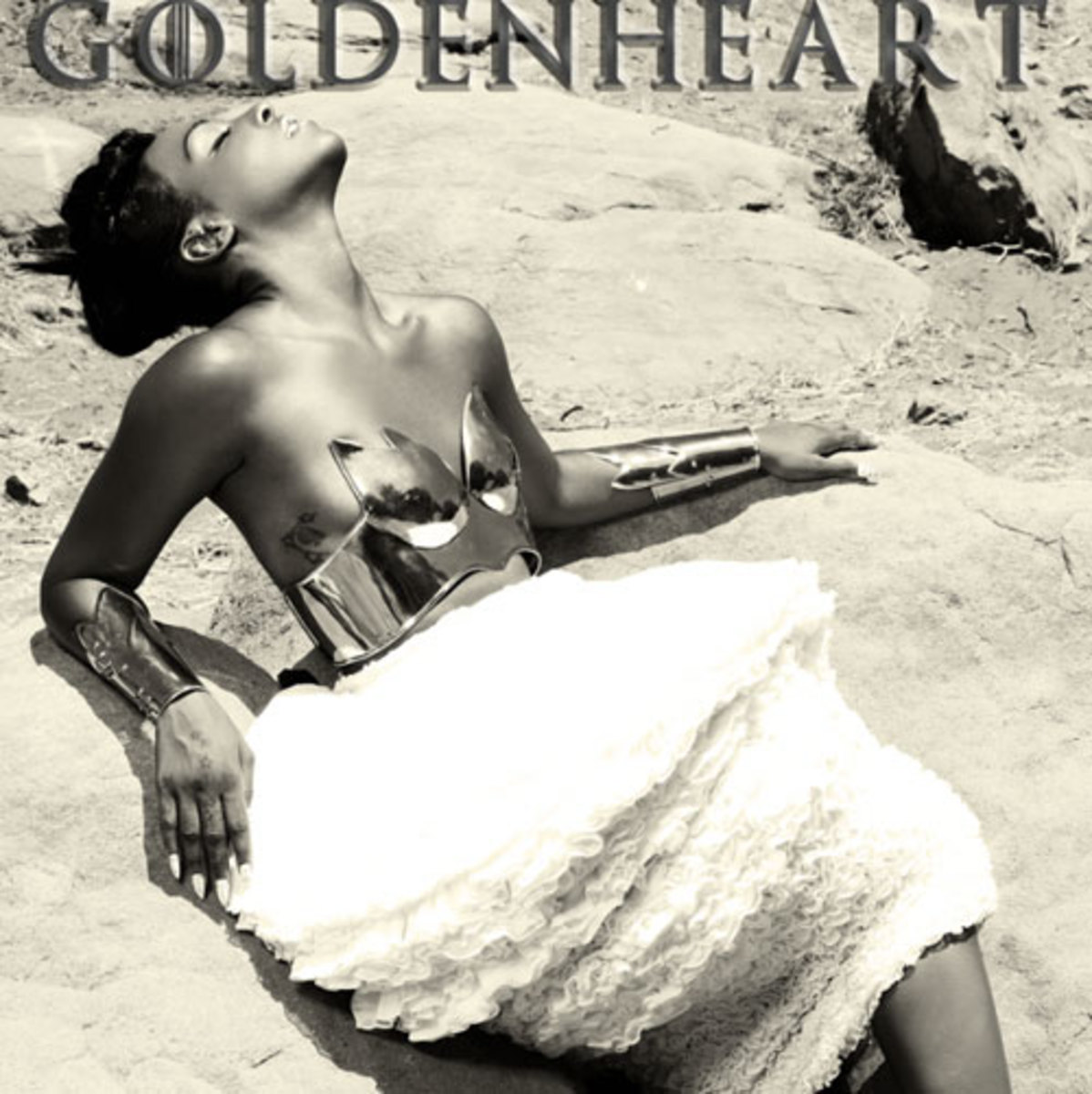 dawnrichard-goldenheart.jpg