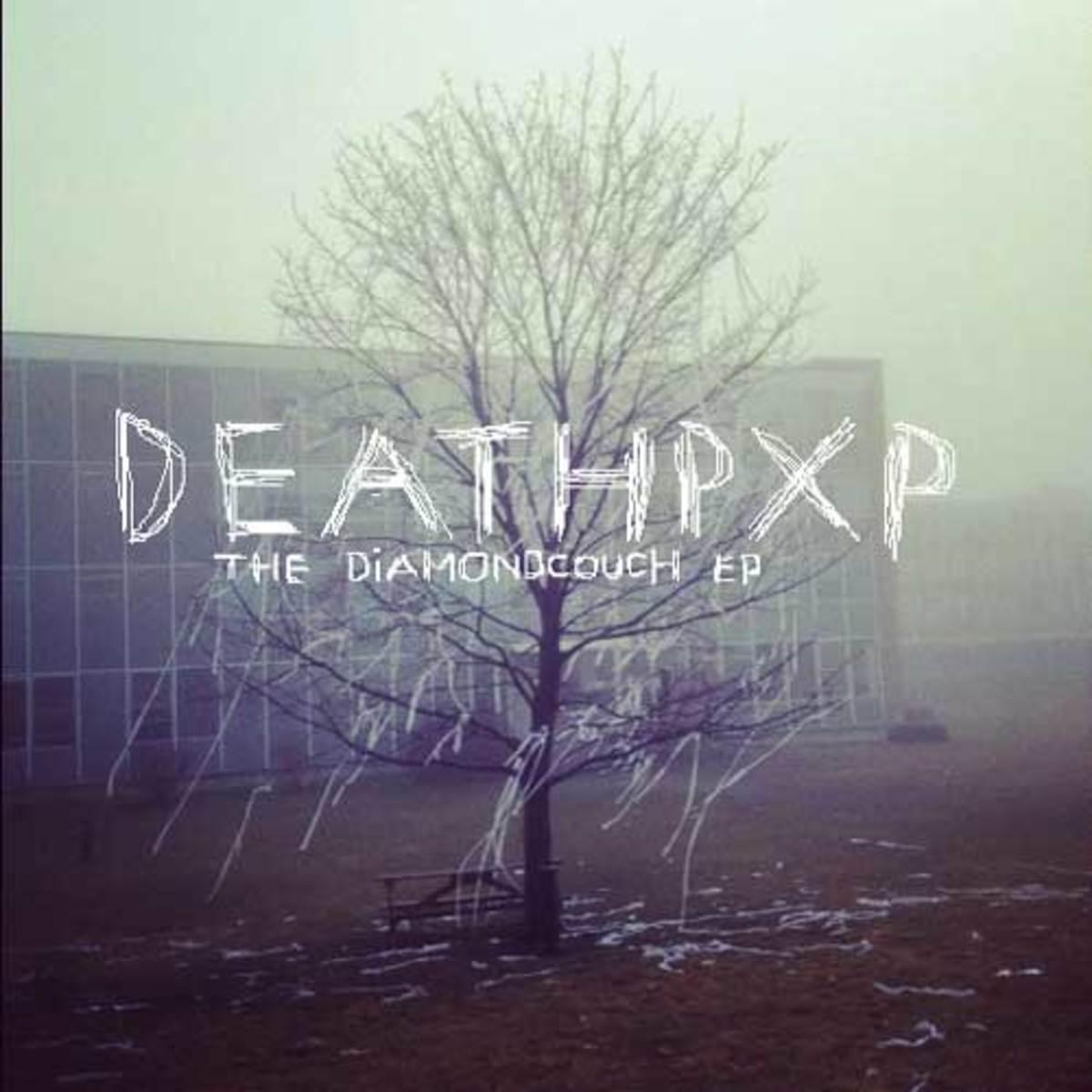 deathpxp.jpg