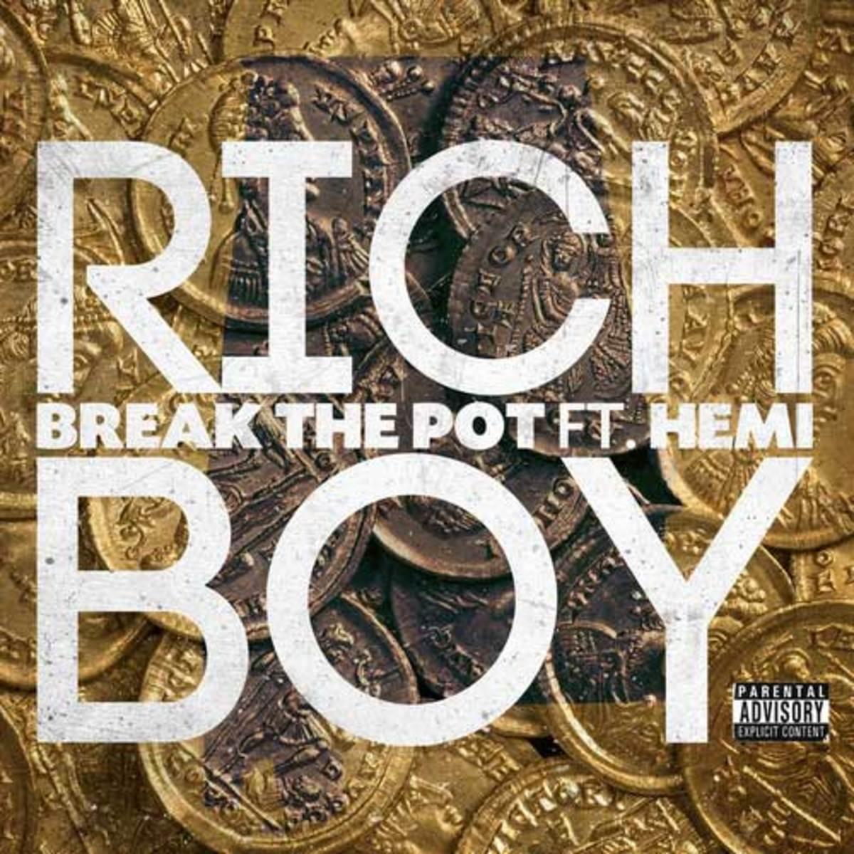 richboy-breakthepot.jpg