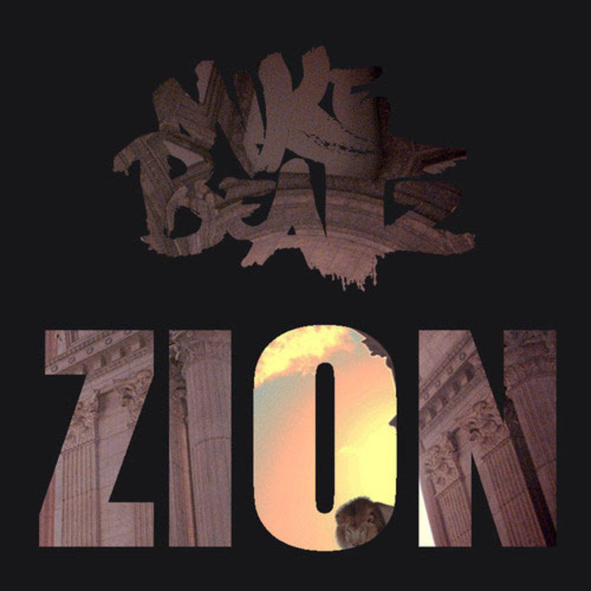 mikebeatz-zion.jpg