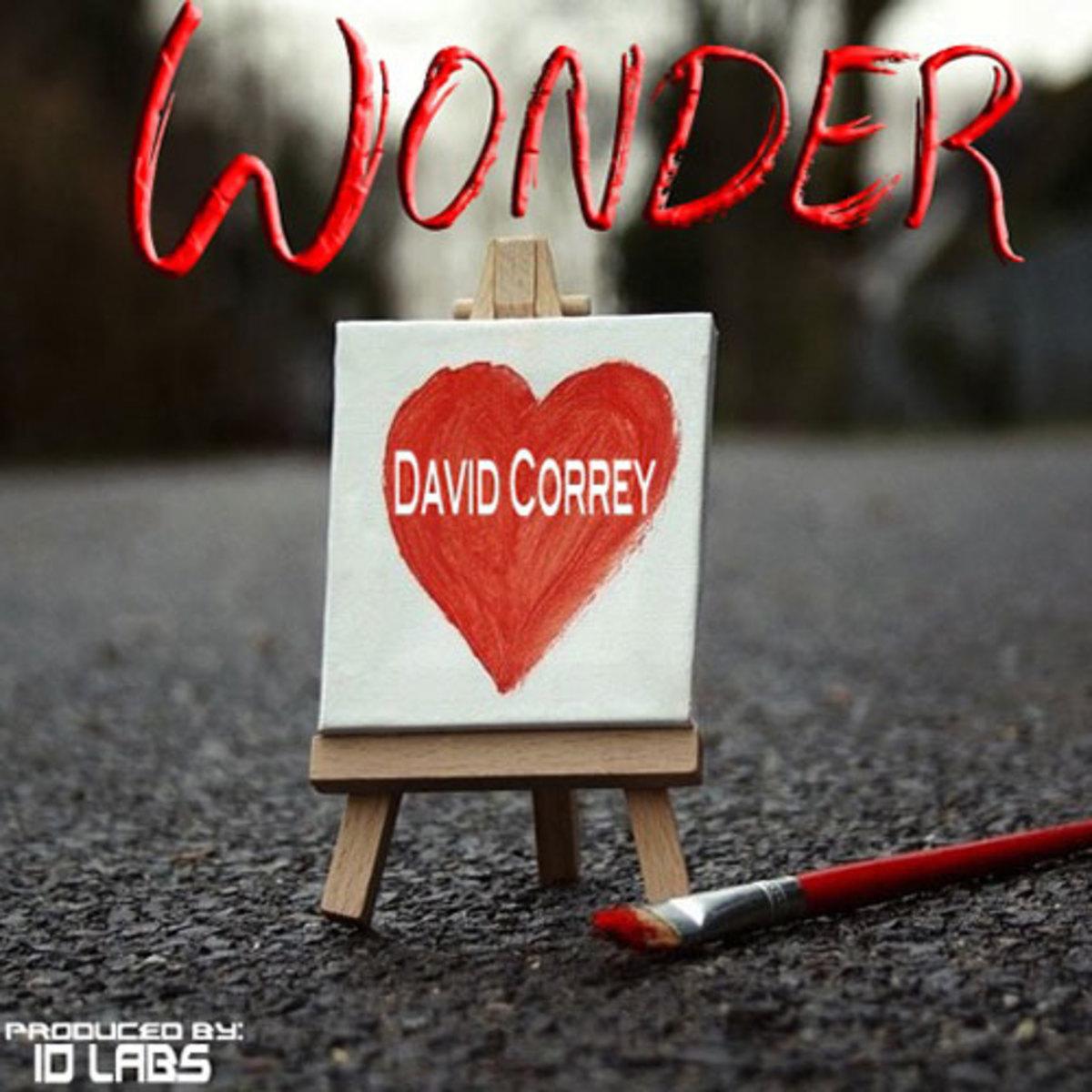 davidcorrey-wonder.jpg